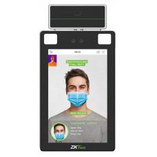 ProFaceX[TI] Терминал СКУД для распознавания лиц и температуры
